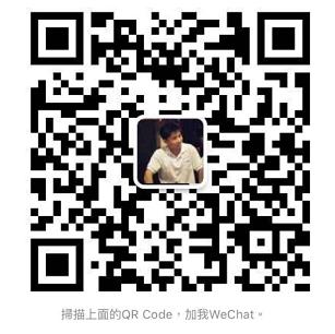 https://xnstatic-1253397658.file.myqcloud.com/weixin1.png